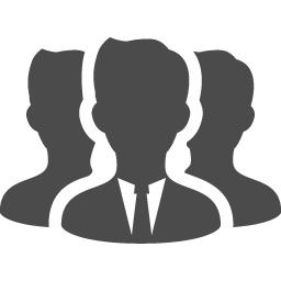 Sjc協同組合 外国人技能実習 Part 2